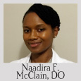 HotButton-Naadira McClain DO